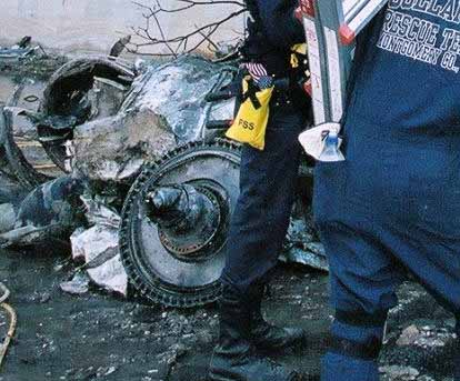 http://www.911-strike.com/engine_rotor.jpg